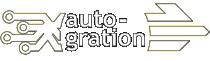 auto-gration